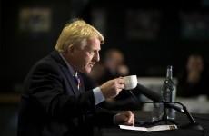 Strachan: Buzz around Ireland game has 'overshadowed' England visit