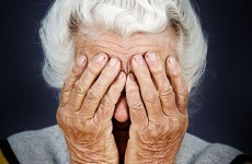 Our ageing population 'risks a poor quality of life' unless action is taken now