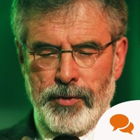 Opinion: Sinn Féin continues its Stand By Your Man policy... but will it sour public opinion?