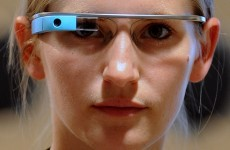 Are Irish cinemas going to ban Google Glass?