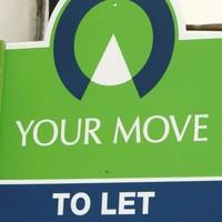 Landlord fined €55k for not registering tenants