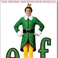 Elf, Home Alone and Love Actually won't be on your TV* this Christmas