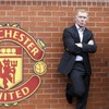 Here's how Paul Scholes reacted to being called a 'ginger, Manc t**t' by Liverpool fans