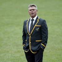 'If it's 50/50, I always go for the young guy' - South Africa coach not afraid to take risks