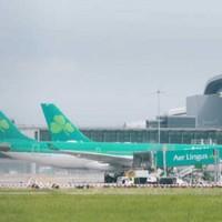 Aer Lingus staff accept 'milestone' pension deal