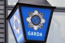 Gardaí locate mother and baby missing in Cavan