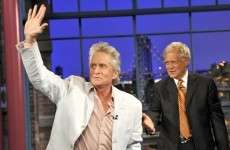 Michael Douglas confirms spread of cancer