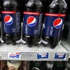 Double Irish? Peh, global brands used Luxembourg to avoid billions in tax
