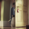 The John Lewis Christmas ad is here! And it will make you cry.
