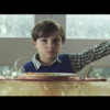 Christmas is officially here... The John Lewis ad is out (and it's good)