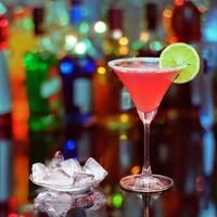 Opinion: Soju think the Irish are all drunks?