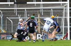 Sarsfields, Cratloe, Kilmallock and Thurles Sars go under Munster hurling spotlight