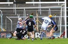 Sarsfields, Cratloe, Kilmallock and Thurles Sars go under Munster hurling spotlight