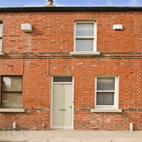 5 properties to view in... Dublin City South