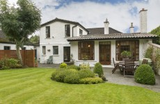 One for the family - Ireland's 8 best four-bedroom houses