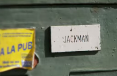 'Welcome to Chez Jackman' - Bernard Jackman's life in France looks pretty great
