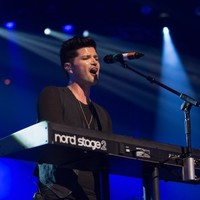 It's official: The Script have sold out Croke Park
