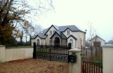 Quality over time - Ireland's 8 best second-hand houses