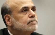 Bernanke: Fed would supply more stimulus if needed