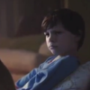 The John Lewis Christmas ad just got a whole lot scarier