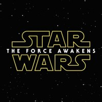 Star Wars Episode VII has an official title, but the internet has better ideas