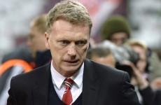 Coleman: Moyes should grasp Sociedad chance
