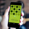 5 apps worth downloading this week