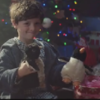 Enjoying the John Lewis Christmas ad? Spare a thought for the man called @JohnLewis