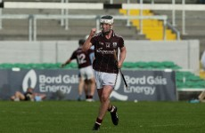 Galway chief weighs in on U21 hurling final row