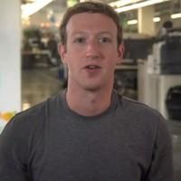 'Facebook can stop Ebola' — says Mark Zuckerberg