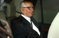 Hacking: Another arrest with calls for US probe and Murdoch to face questions