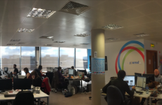 DailyEdge.ie Paid Internship