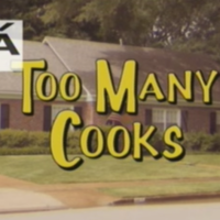 The internet just got obsessed with this insane 12-minute sitcom parody