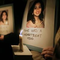 'Tragic cases like Savita Halappanavar make us strive to ensure our health service is safe'