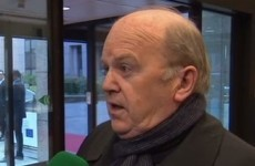 Noonan expects Apple tax investigation will be dropped