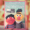 """""""Bonkers"""" ... That's what Peter Robinson thinks of the 'gay marriage cake' row"""