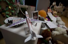 Final victims of MH17 crash may never be found --- Dutch minister