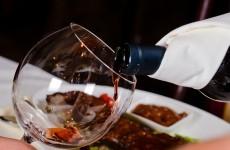 Man orders $3750 bottle of wine, thinking it cost $37.50