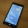"""Review: Does the Lumia 830 live up to its """"affordable flagship"""" title?"""