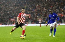 'In the beginning he had some adaptation problems' - Koeman praises rejuvenated Long