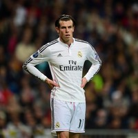VIDEO: Gareth Bale on target in emphatic Real win