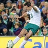 World-class Murray and Sexton underline their importance to Ireland
