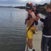 The 'fake bungee jump' is the best and most cruel stag do prank out there