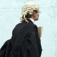 Legal aid lawyers have fees cut by another 10 per cent