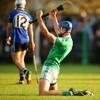 48 scores in classic Munster club hurling semi-final as Kilmallock see off Sarsfields