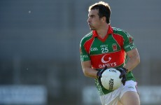 Leinster SFC: Garrycastle set up shot at Vins, Rhode and Moorefield to meet in semis