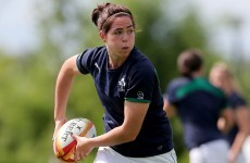 Imperious Old Belvedere put Railway to the sword - Women's AIL Division 1A round-up