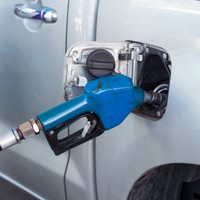 Two Topaz petrol stations on motorways mean 110 jobs for Dublin and Laois