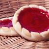 Warehouse worker sacked for eating a jam tart