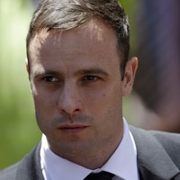 Pistorius appeal hearing set for next month